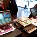 sistemas de telegestion para empresas en bilbao