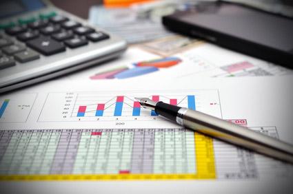 sistelcoin, asesoria contable fiscal y laboral