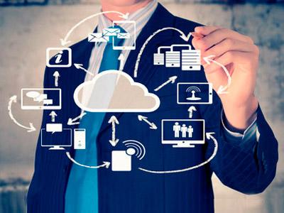 servicios de desarrollo de aplicaciones web a medida en Bilbao